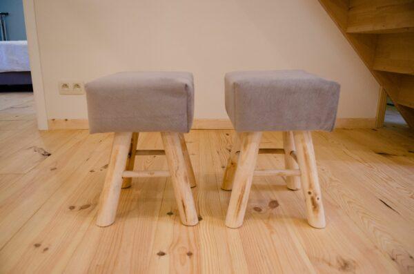 tabouret-homemade-gris-atelier-du-bois